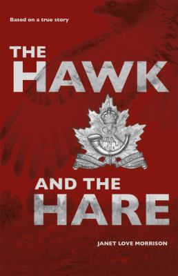 Hawk and the Hare, The